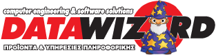 Datawizard - Computer engineering & software solutions