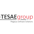 TESAE Group